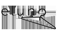 Eluno-kupony-rabatowe