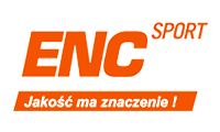 ENC SPORT