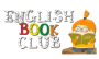 English Book Club kupony rabatowe