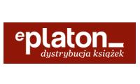Eplaton-kupony-rabatowe