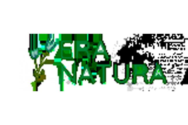 Era Natura