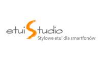 Etuistudio.pl