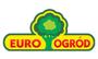 Euroogród kupony rabatowe