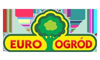 Euroogród