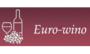 Euro-Wino kupony rabatowe