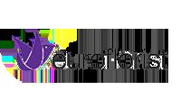 Euroflorist-kupony-rabatowe