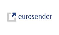 Eurosender kody rabatowe