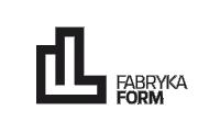 Fabryka-form-kupony-rabatowe