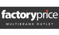 Factory-price-kupony-rabatowe