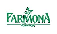 Farmona-kupony-rabatowe