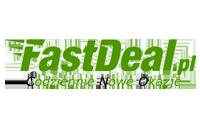 Fastdeal-kupony-rabatowe