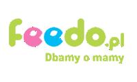 Feedo-kupony-rabatowe