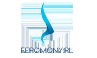 Feromony-kupony-rabatowe