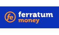 Ferratum-kupony-rabatowe