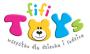 Fifi toys kupony rabatowe