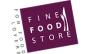 Fine Food Store kupony rabatowe