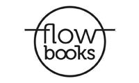 Flowbooks-kupony-rabatowe