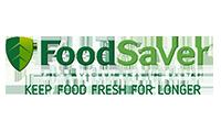 FoodSaver