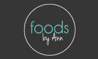Foods by Ann kody rabatowe