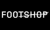 Footshop-kupony-rabatowe