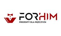 FORHIM