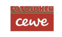 Fotojoker-kupony-rabatowe