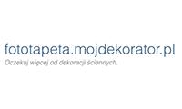 fototapeta.mojdekorator.pl