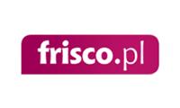 Frisco-kupony-rabatowe