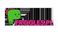 Frogles-kupony-rabatowe