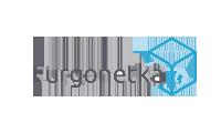 Furgonetka-kupony-rabatowe