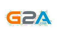 G2a-kupony-rabatowe