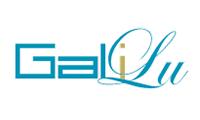 Galilu