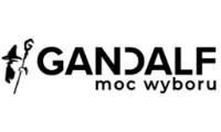 Gandalf-kupony-rabatowe