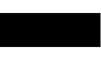 Garneczki-kupony-rabatowe