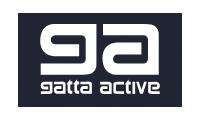 Gatta-activ-kupony-rabatowe