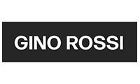 Gino-rossi-kupony-rabatowe