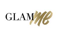 Glamme