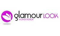 Glamour Look