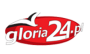 Gloria24 kupony rabatowe