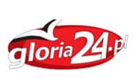 Gloria24