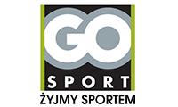 Go-sport-kupony-rabatowe