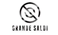 Grandesaldi