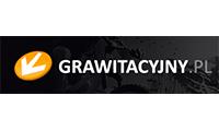 Grawitacyjny-kupony-rabatowe