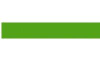 Groupon-kupony-rabatowe