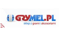 Grymel
