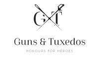 Guns-tuxedos-kupony-rabatowe