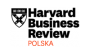 Harvard Business Review kupony rabatowe