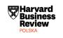 Harvard Business Review kody rabatowe
