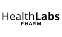 HealthLabs Pharm