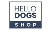 HELLO DOGS